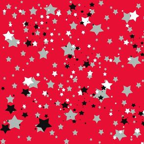 stars_copy