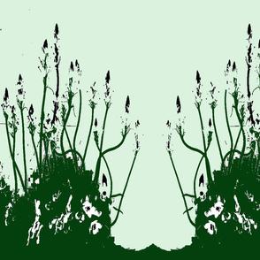 Charliesflowers_copy