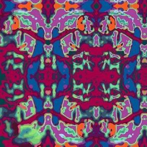 Psychecclesia