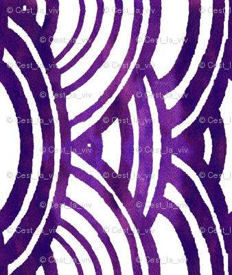 cestlaviv_new_TRADITIONAL_sunmoon_MAY4_purplewash
