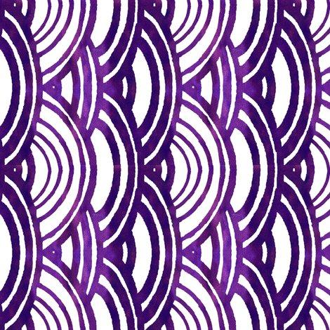 Rcestlaviv_new_traditional_sunmoon_may4_purplewash_shop_preview