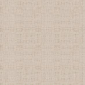 Basic Linen Epautre