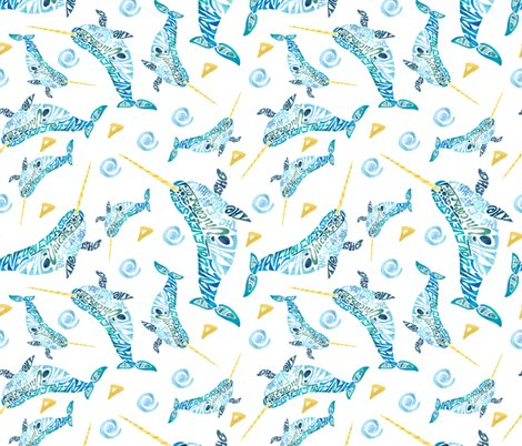 Rrrrrnarwhal1234_shop_preview