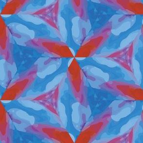 Ice Trillium