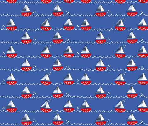 Rrsail_boat_coordinate_cropped_shop_preview