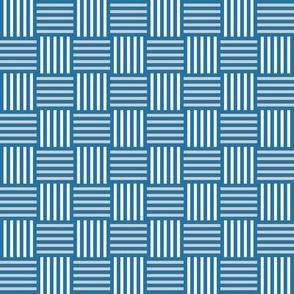 paisley-bands-blue