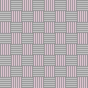 paisley-bands-gray-pink