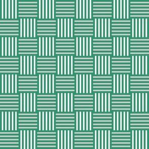 paisley-bands-green