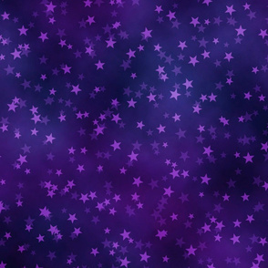 Stardrift_10