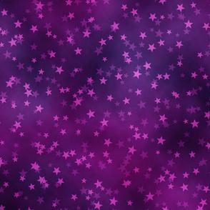 Stardrift_11