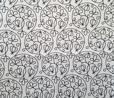 Blackwork-pattern-historic-06-thinline-repeat_comment_727027_thumb