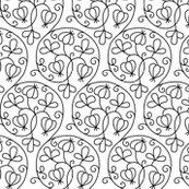 Blackwork-pattern-historic-06-thinline-repeat_shop_thumb