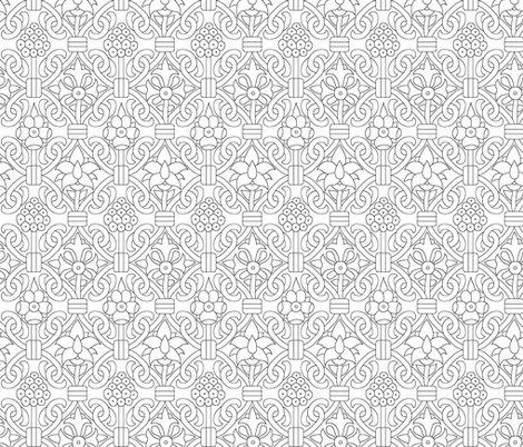 Rblackwork-pattern-historic-07-repeat_shop_preview