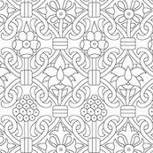 Rblackwork-pattern-historic-07-repeat_shop_thumb