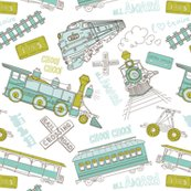 Rrrrseamless-pattern-vintage-trains-and-railroad-doodles_myhlm5d__l_ed_shop_thumb