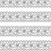 Rblackwork-pattern-historic-08-fineline-bordered-repeat_shop_thumb