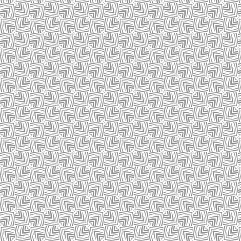 148x148c fabric by susiprint on Spoonflower - custom fabric