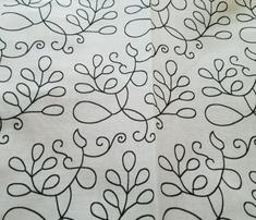 Rrrblackwork-pattern-historic-09-repeat_comment_718811_thumb