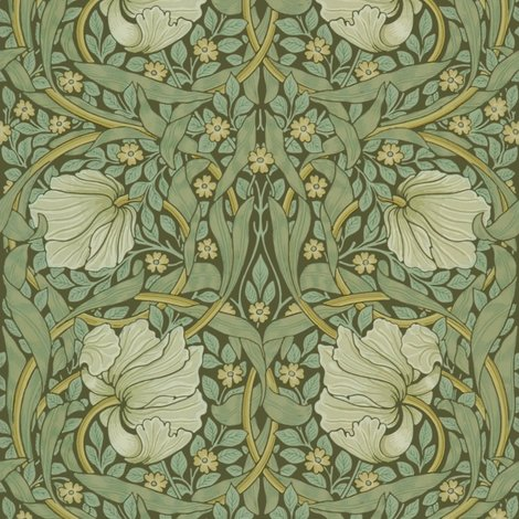 Rwilliam_morris___pimpernel___original___peacoquette_design_s__copyright_2014_shop_preview