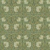 Rwilliam_morris___pimpernel___original___peacoquette_design_s__copyright_2014_shop_thumb