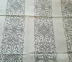 Rhenry-stcrollingknotwork-repeat_comment_718812_thumb