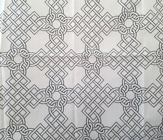 Mary-hill-knotwork-thin-repeat_comment_727032_thumb