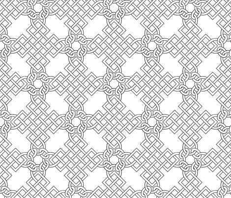 Mary-hill-knotwork-thin-repeat_shop_preview