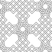 Mary-hill-knotwork-thin-repeat_shop_thumb