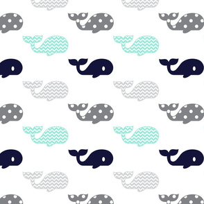 whales_mintnavy
