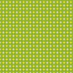 starburst_geo_green