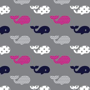 whales_pinknavyGREY