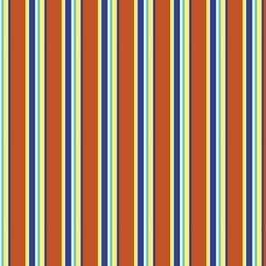 Camera stripe_Miss Chiff Designs