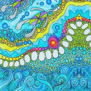 ocean_dreaming_colour