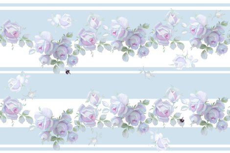 Rrgarden_rose_stripe_aqua_final_shop_preview