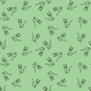 Outline_Toss_Green