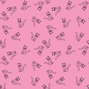 Outline_Toss_Pink