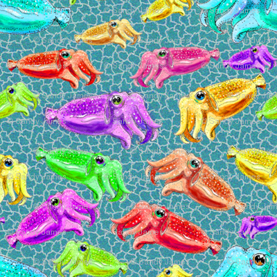 Cuttlefish_colors_7