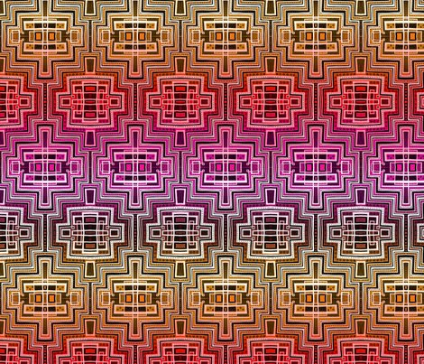 Ra_design_-_gradients_-_flame_sm_shop_preview