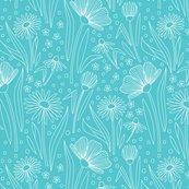 Mod_art_flowers_outlines-01_shop_thumb