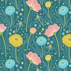 Mod_Art_Flowers_Colors-01