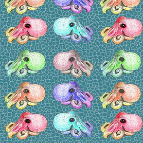 My_Little_Octopus_1