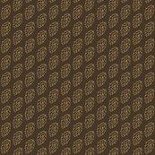 Rrgeometric_hop_single_pale_mustard_on_dk_brown_shop_thumb