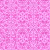 Pink Rose Too
