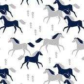 Rboys_horses_grey_navy_shop_thumb