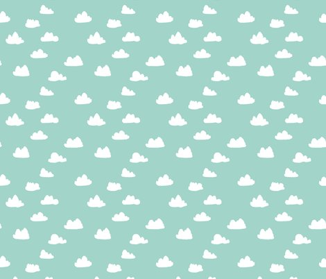 Rboys_clouds_1_shop_preview