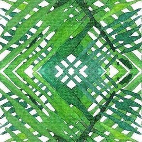 cestlaviv_fern_diamond