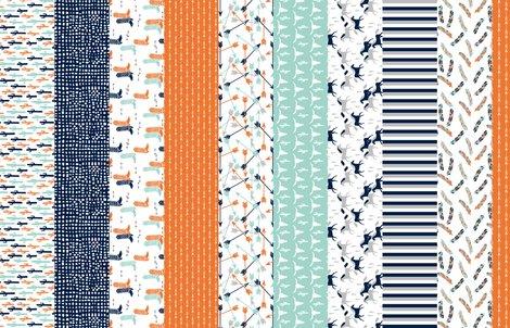 Rrboys_quilt_stripes_1_shop_preview