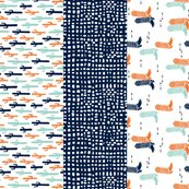 Rrboys_quilt_stripes_1_shop_thumb