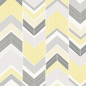 Black_Grey_Yellow_Chevron