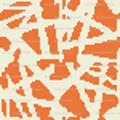 cobblestone_orange